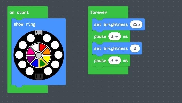 makecode_Adafruit_Circuit_Playground_Express_-_Blocks___Javascript_editor_2.jpg