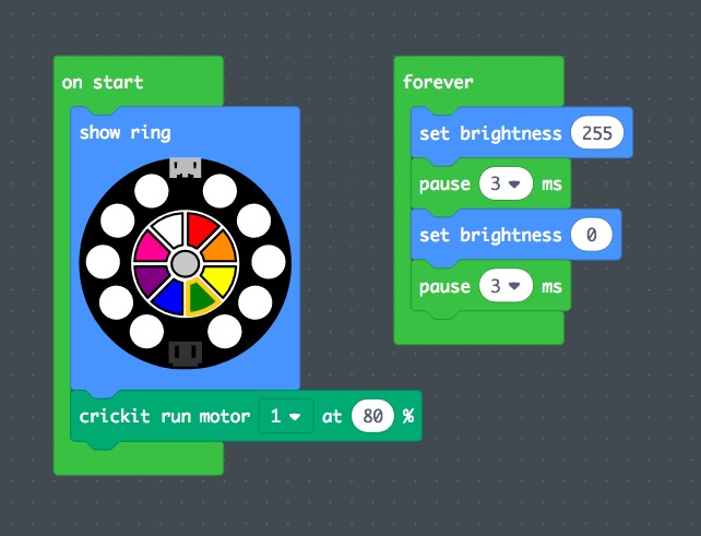 makecode_Adafruit_Circuit_Playground_Express_-_Blocks___Javascript_editor_3.jpg