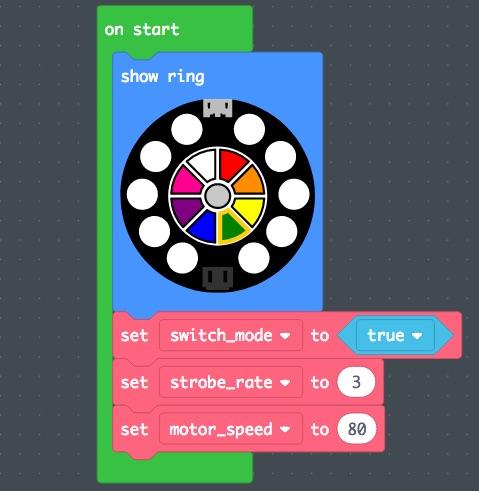 makecode_Adafruit_Circuit_Playground_Express_-_Blocks___Javascript_editor_4.jpg