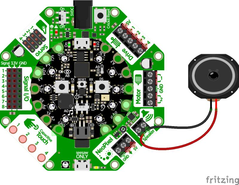 circuit_playground_speaker.png