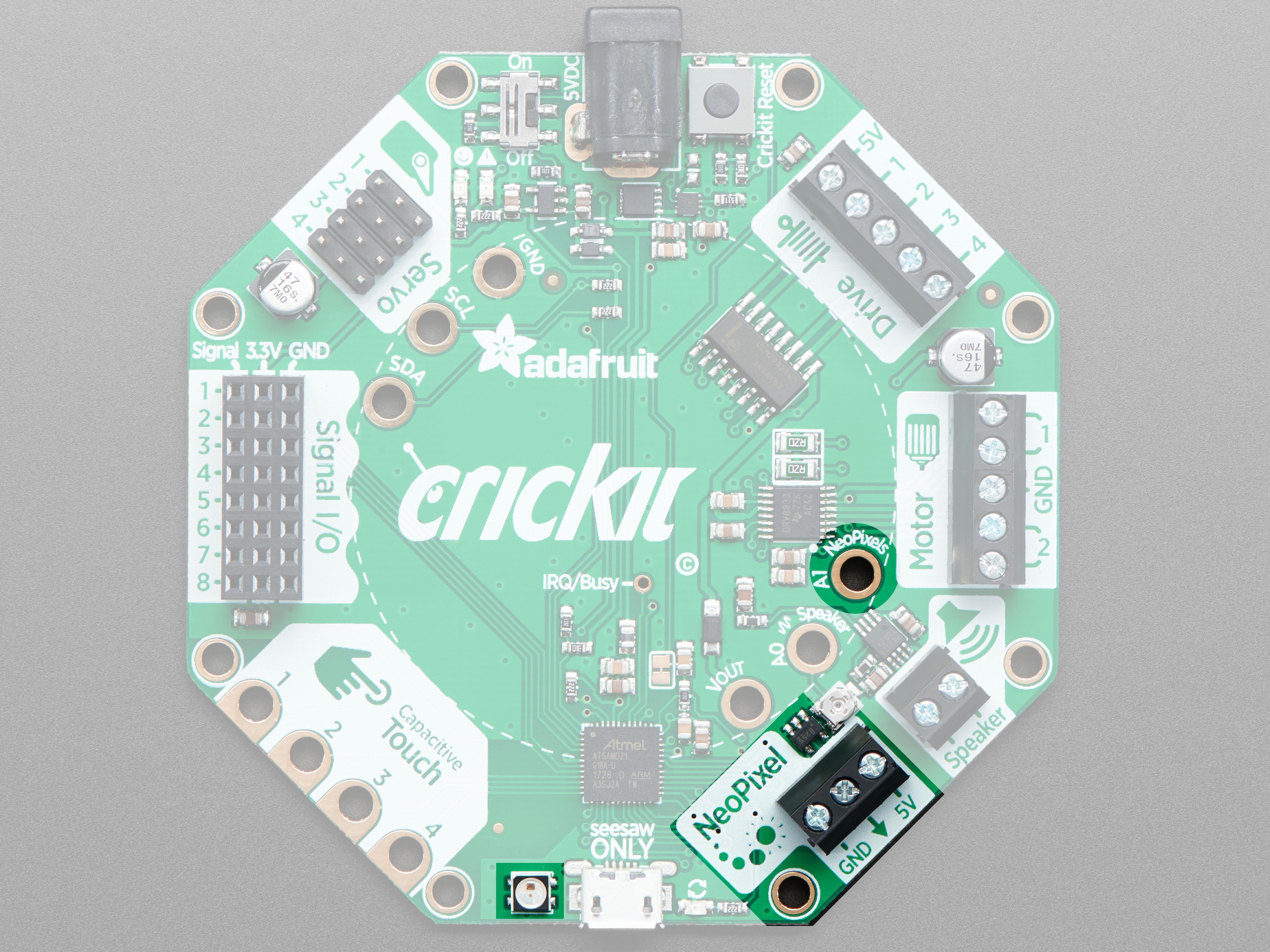 circuit_playground_neopix-all.jpg