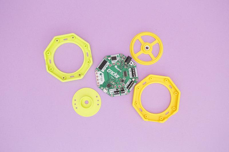 3d_printing_crickit-3d-parts.jpg