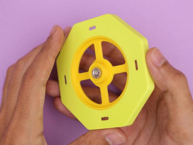 3d_printing_tripod-screw.jpg