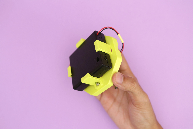 3d_printing_battery-holder.jpg
