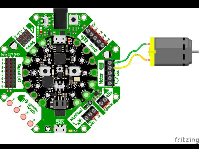 circuitpython_robotics___cnc_circuit_playground_dcmotor.png