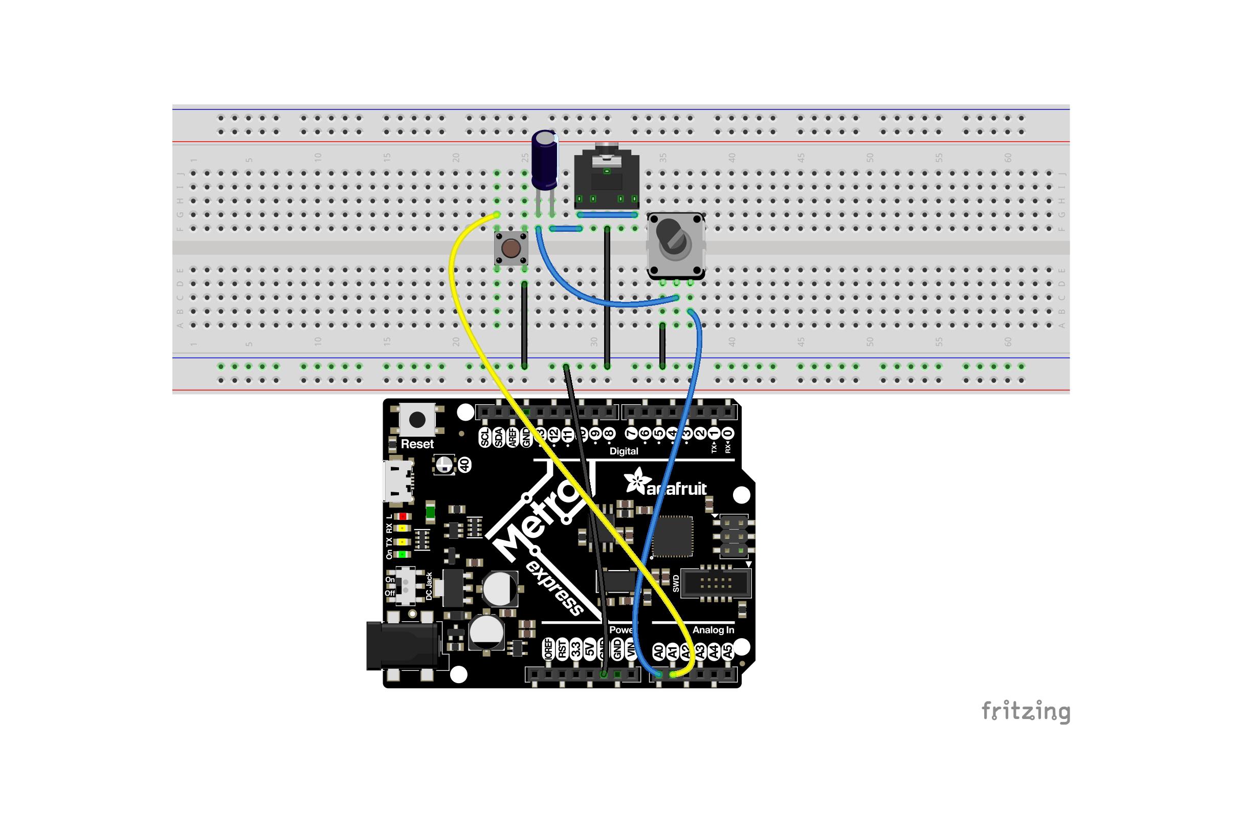 circuitpython_MetroM0AudioJackButtonPot_bb.jpg