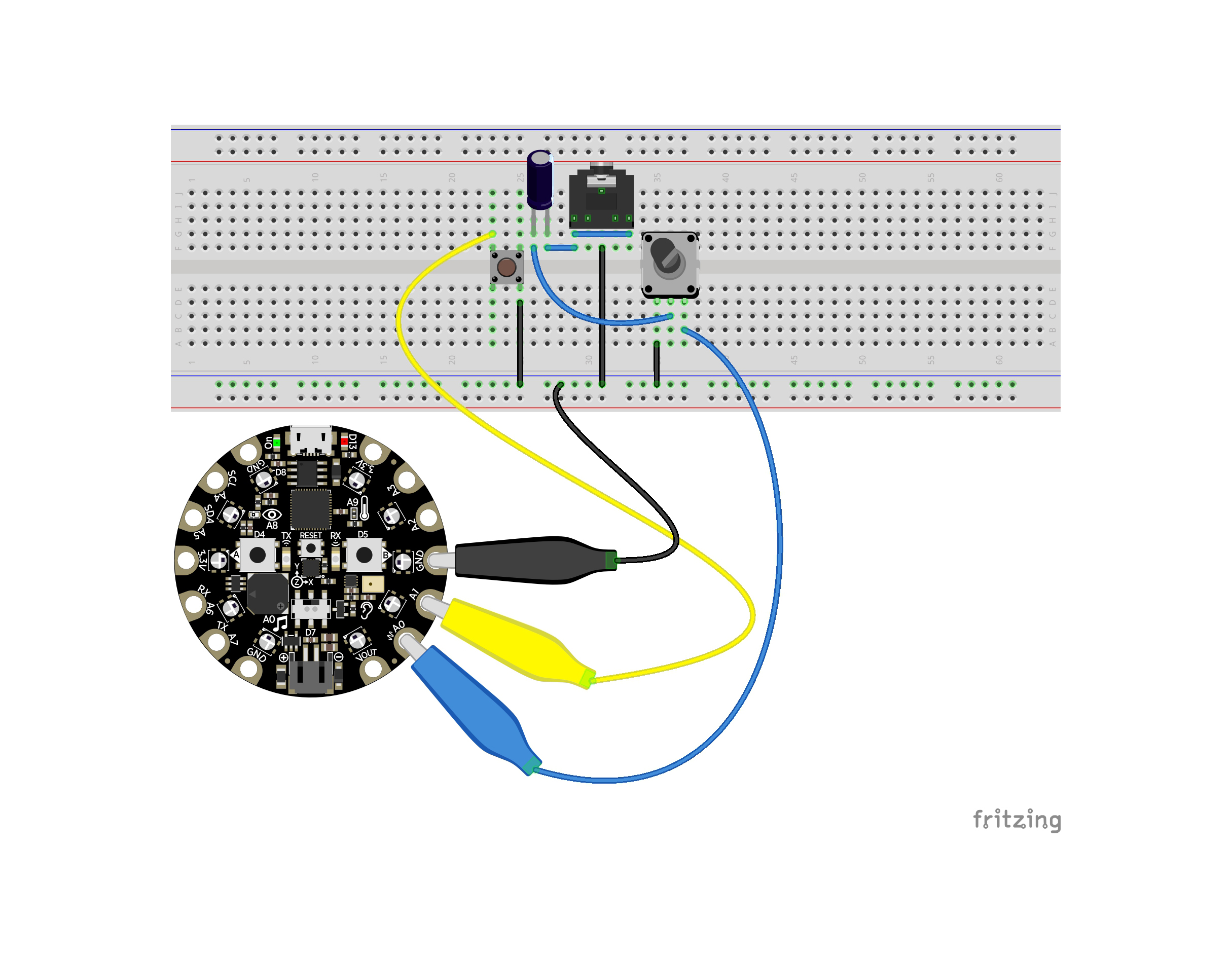 circuitpython_CPXAudioJackButtonPot_bb.jpg
