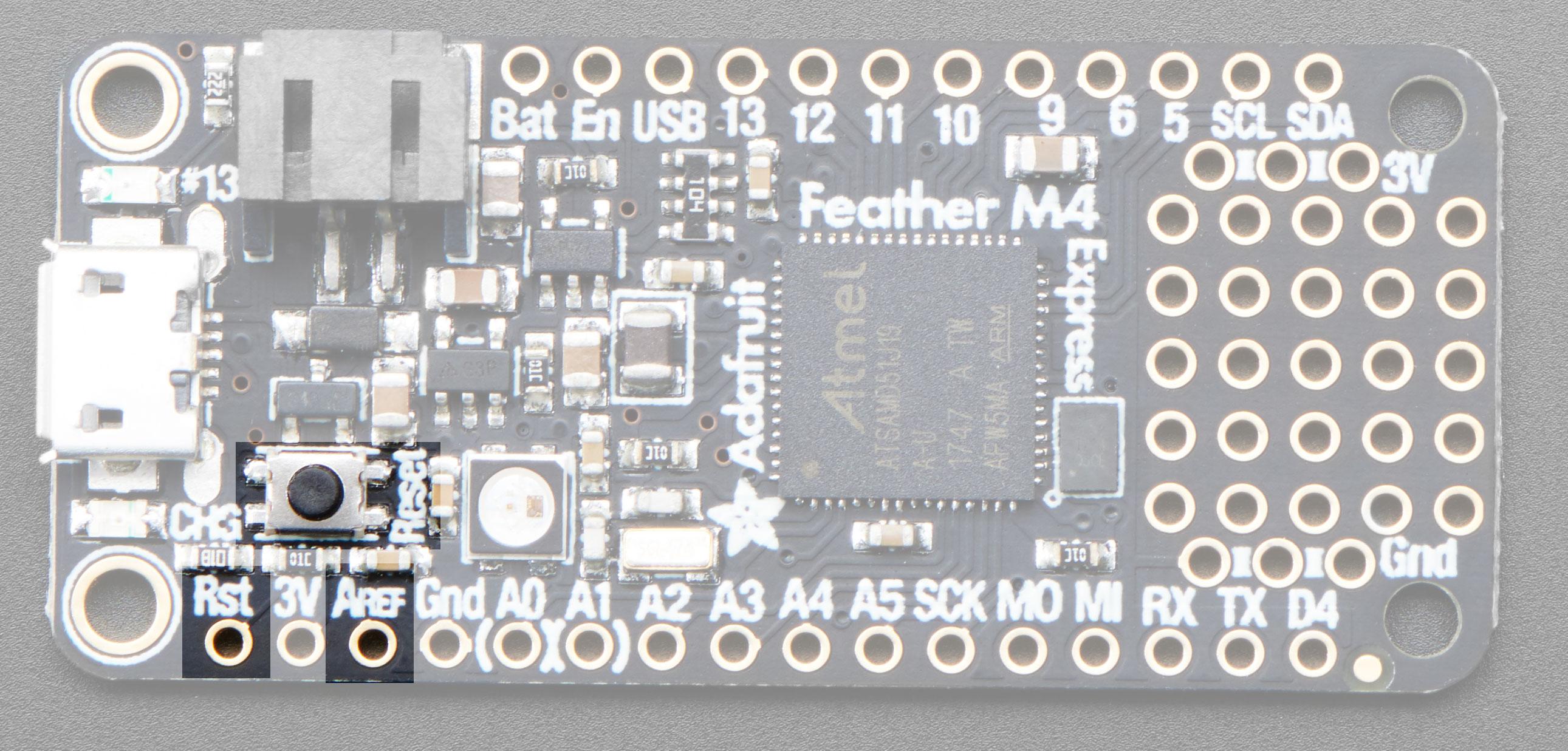 arduino_compatibles_rest.jpg