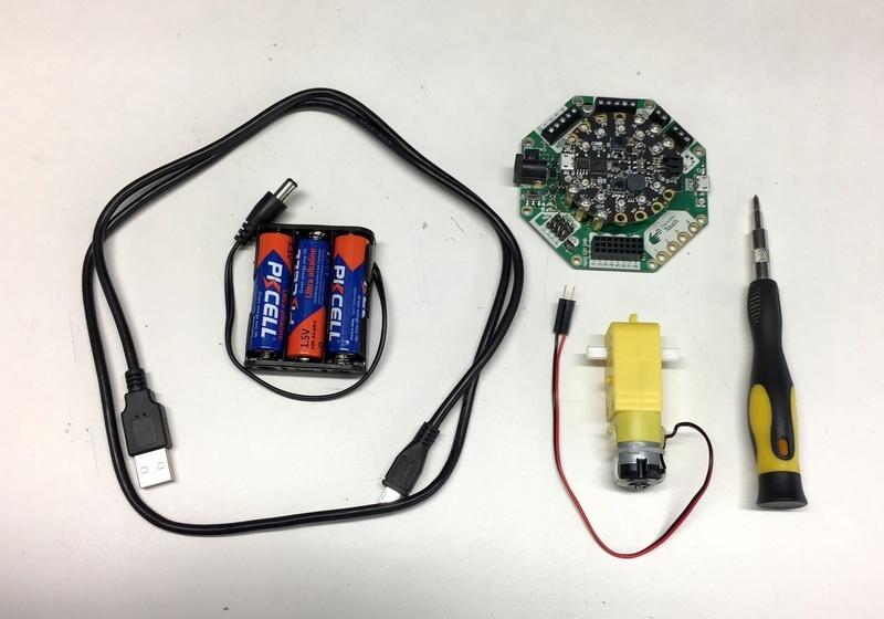 circuitpython_IMG_0213.jpg