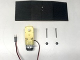 circuitpython_IMG_5098.jpg