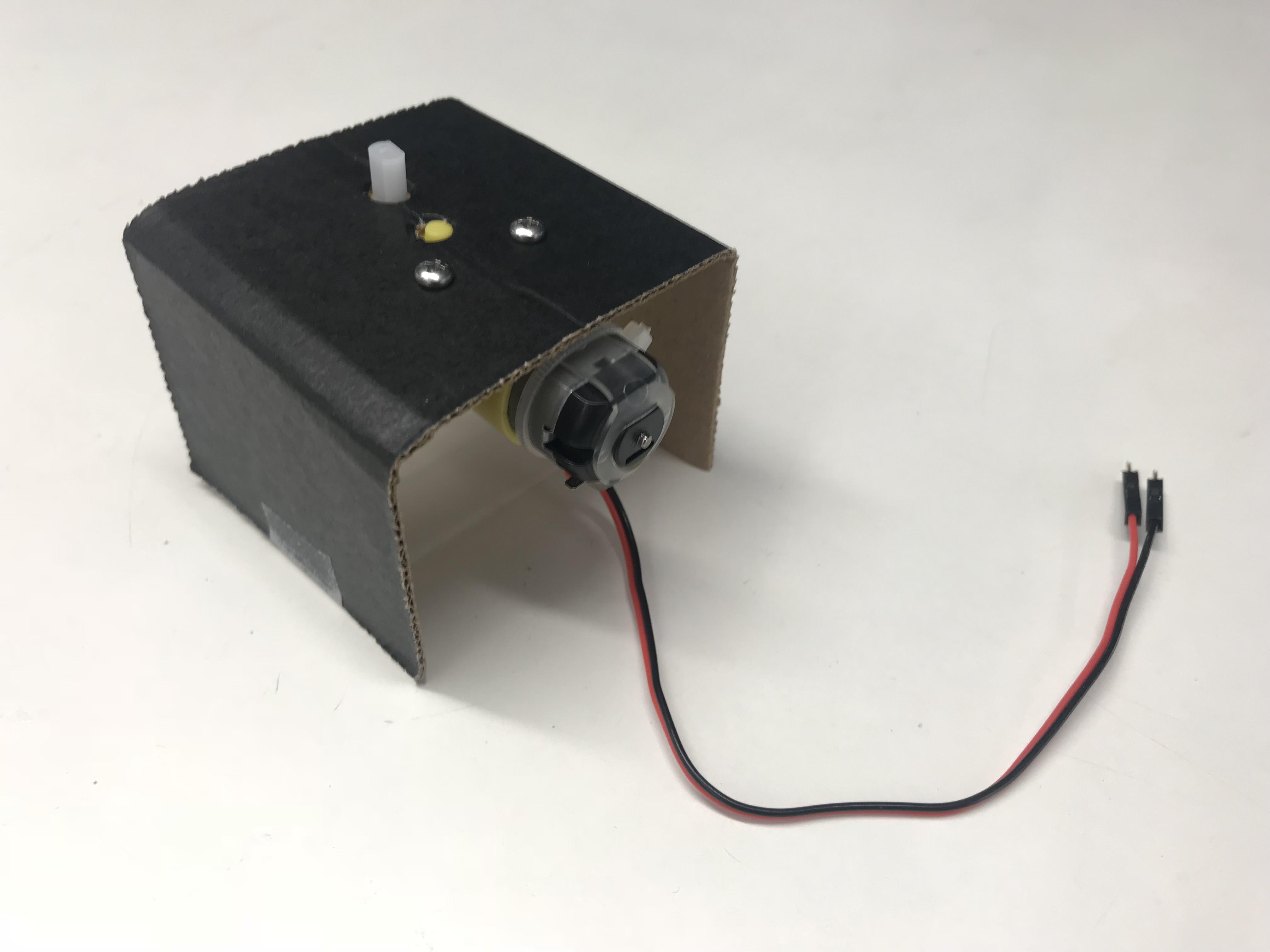 circuitpython_IMG_5105.jpg