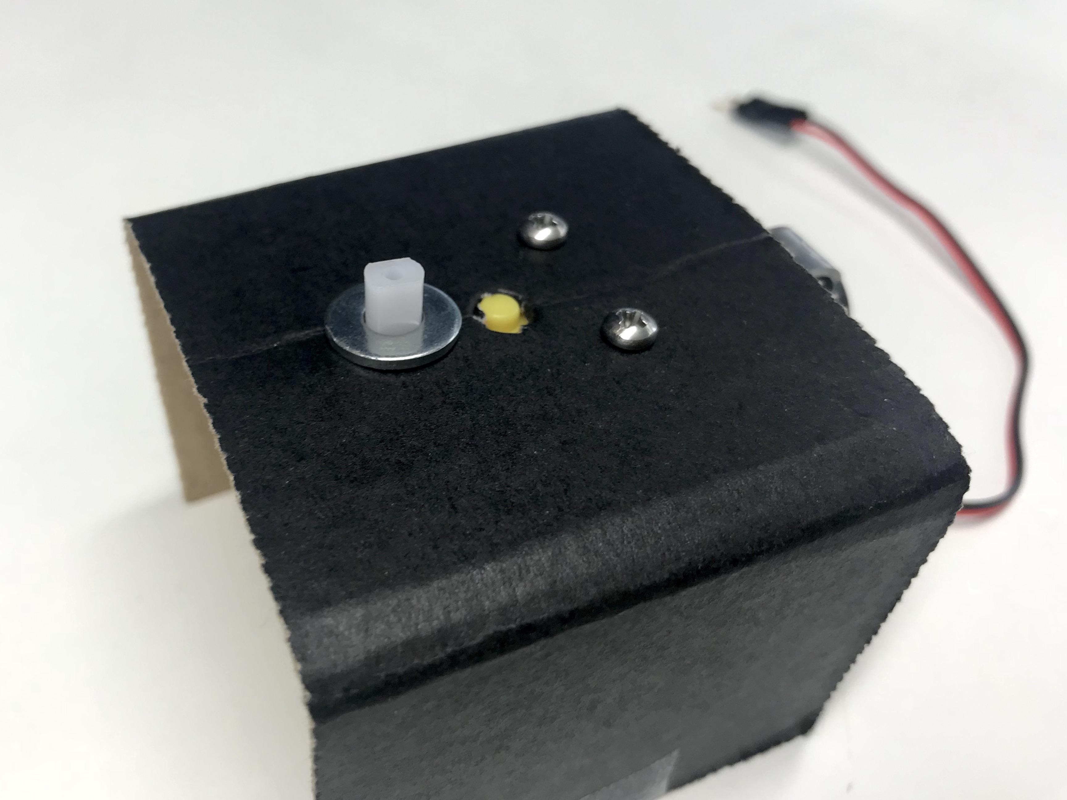 circuitpython_IMG_5108.jpg