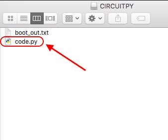 circuitpython_code_on_circuitpy.png