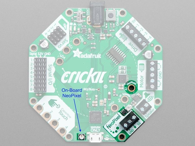 leds_circuit_playground_onboard_neopix.jpg