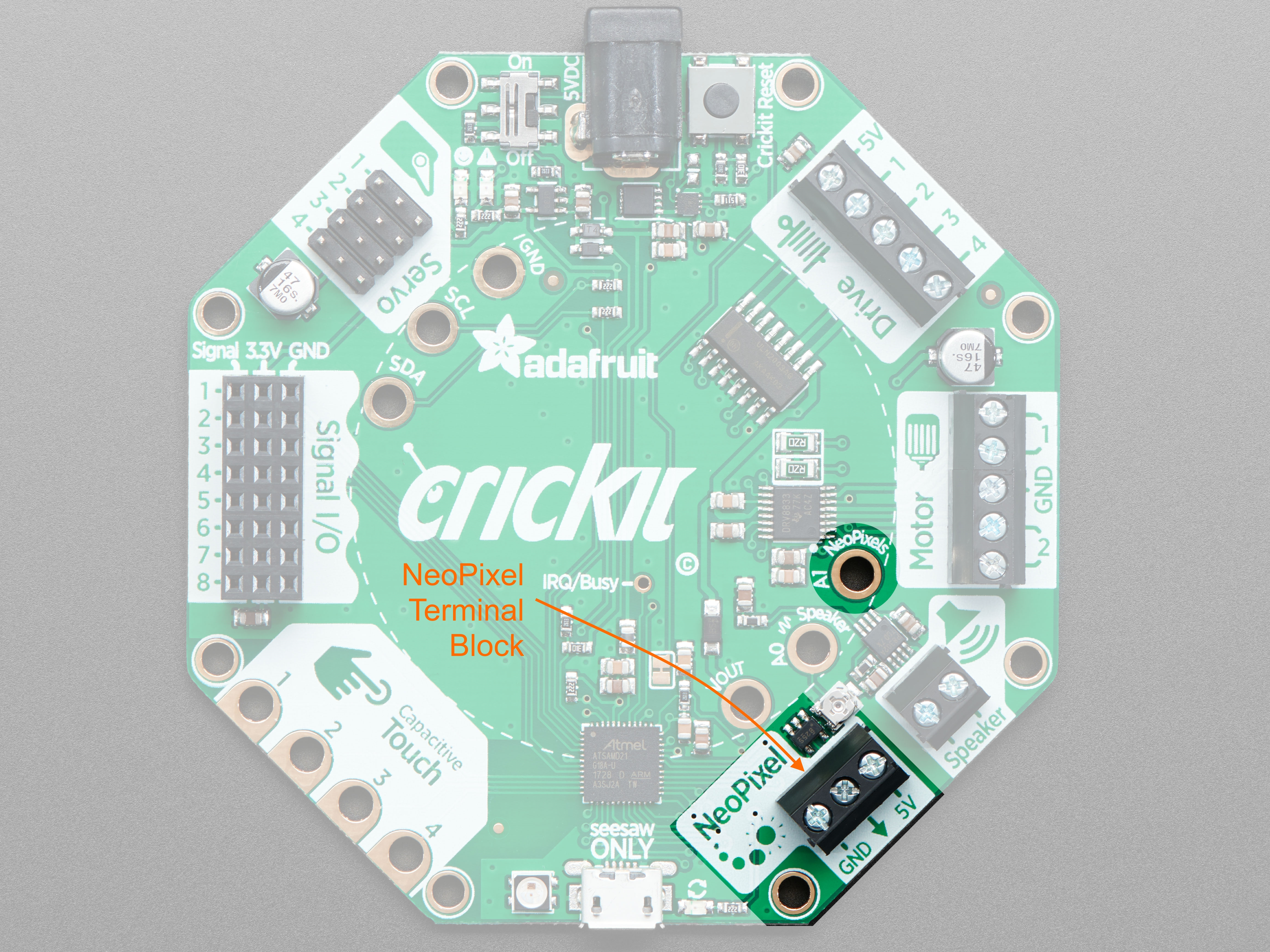 leds_circuit_playground_neopix_block.jpg