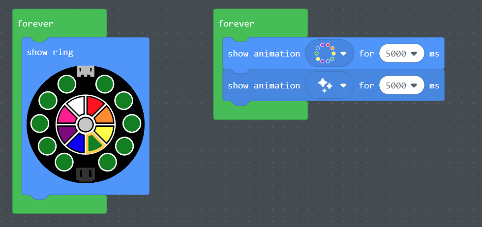 leds_cpx-makecode.png