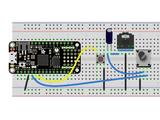 circuitpython_FeatherM0AudioJackButtonPot_bb.jpg