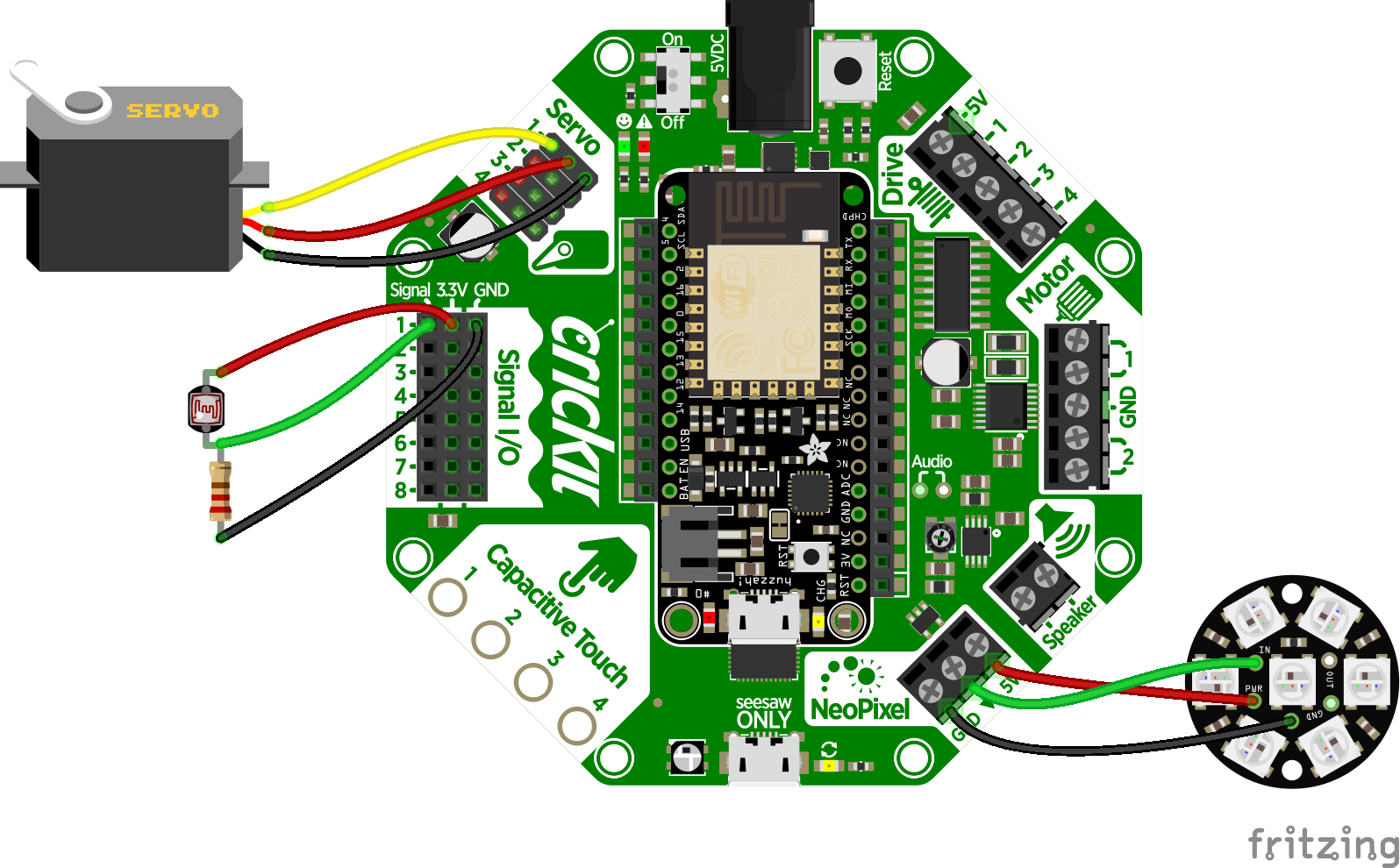 adafruit_io_Untitled_Sketch_2_bb.png