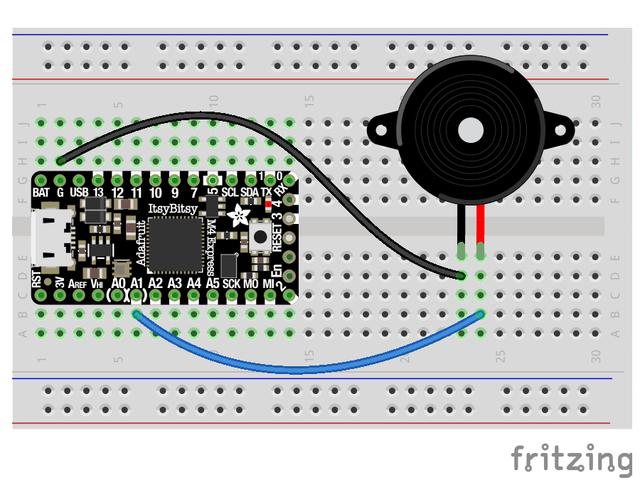 circuitpython_ItsyBitsyM4Piezo_bb.jpg