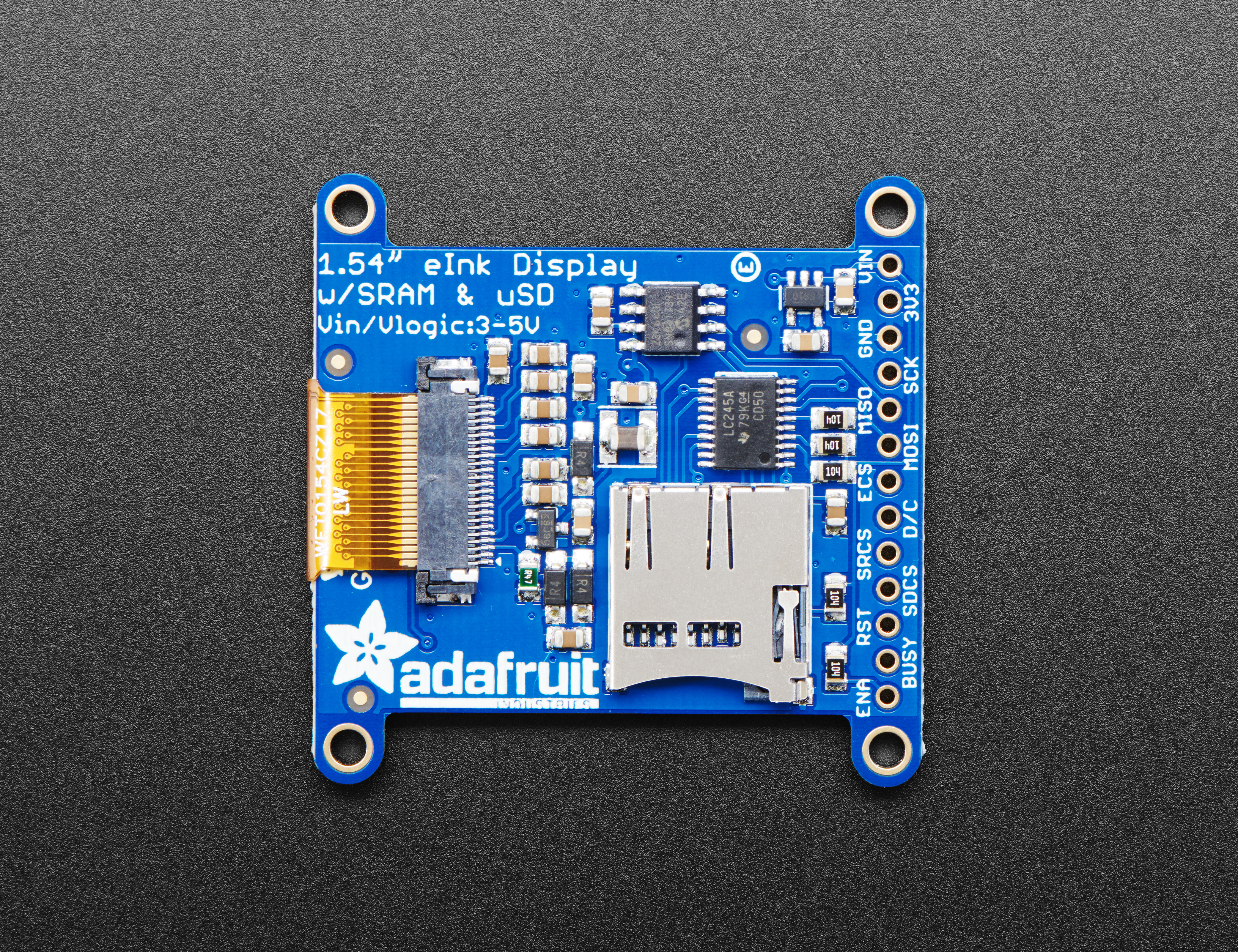 adafruit_products_3625_back_ORIG_2018_07.jpg