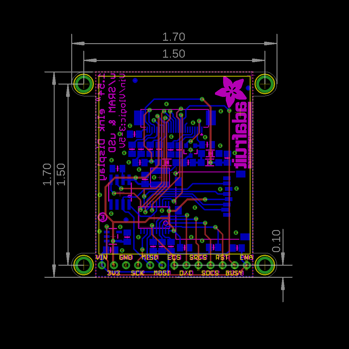 adafruit_products_fabprint.png