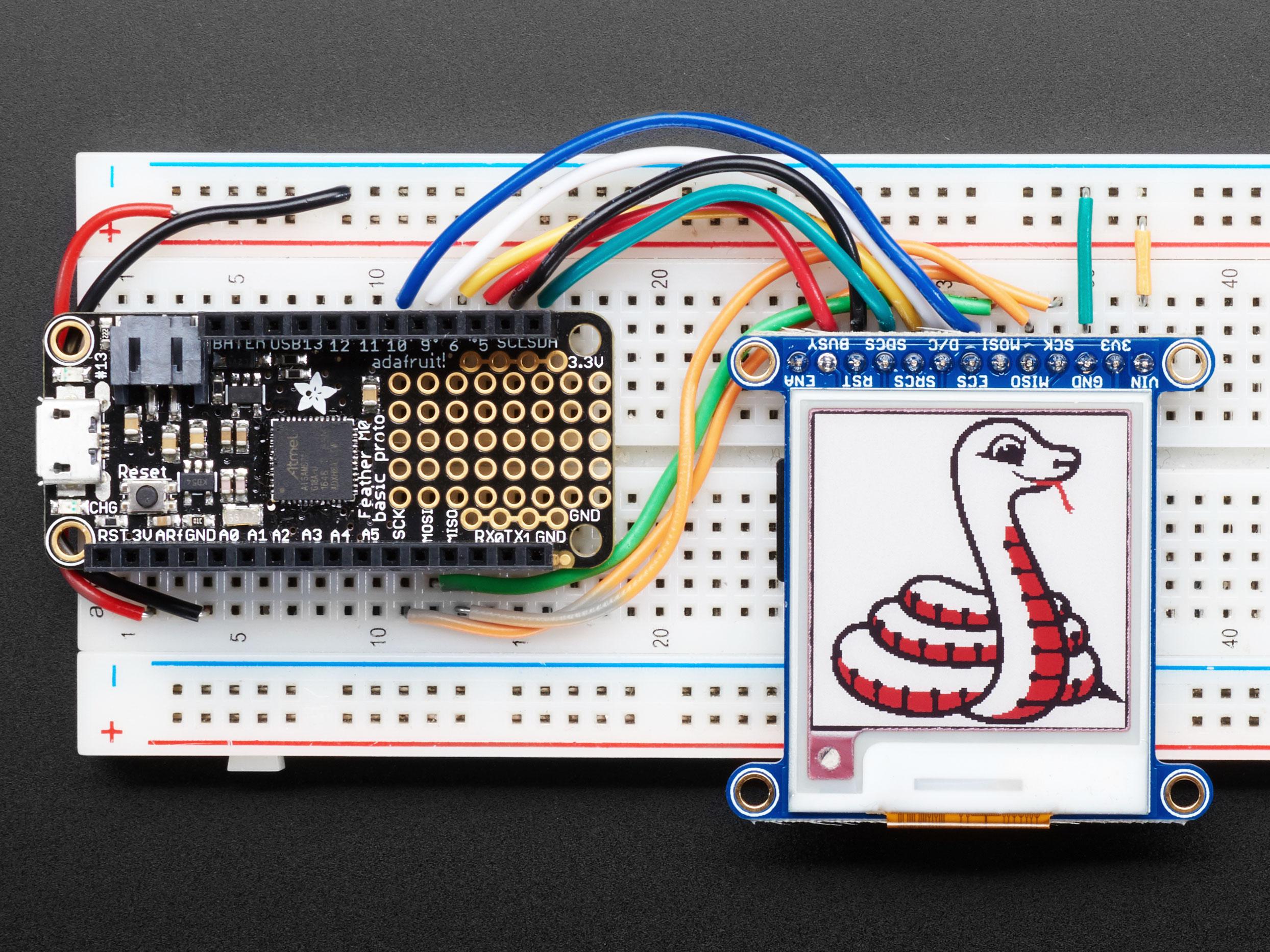 adafruit_products_demo.jpg