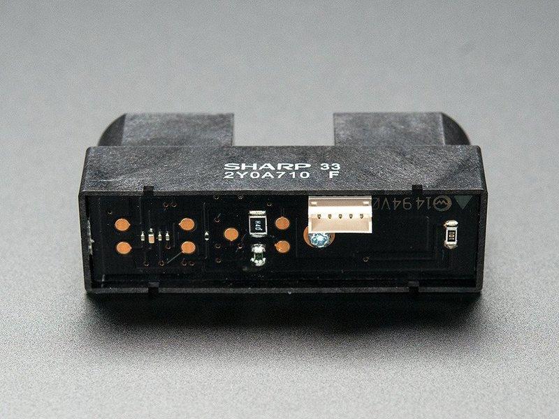 sensors_kitting_1568-01.jpg