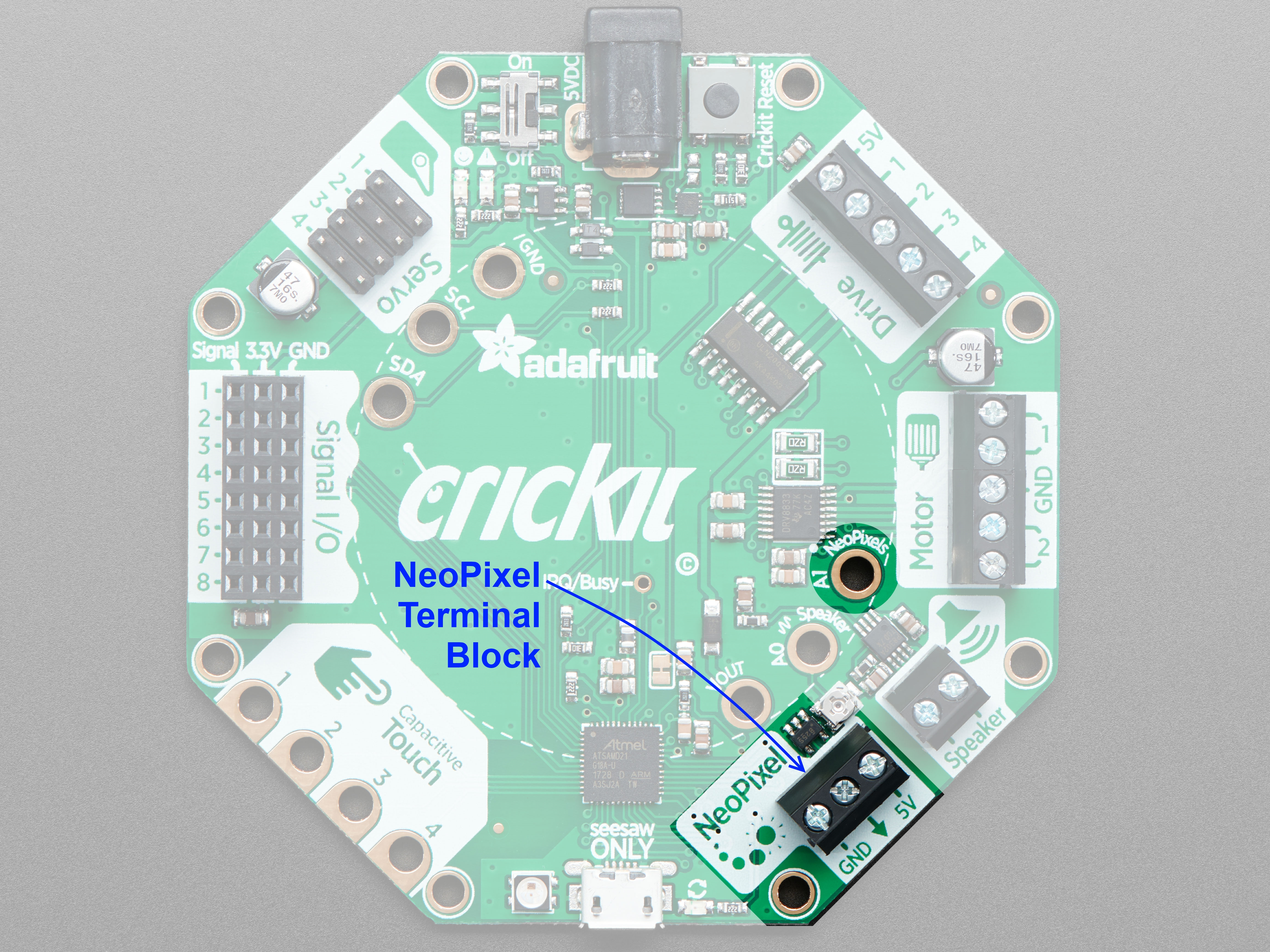 leds_circuit_playground_neopix.jpg