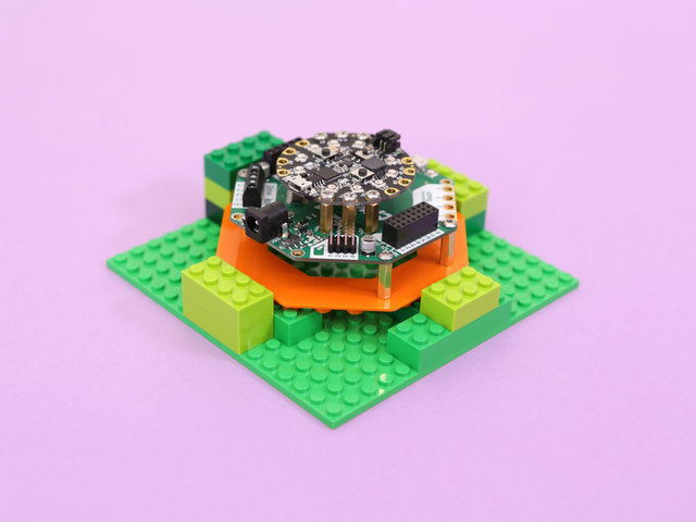 3d_printing_crickit-lego-mount.jpg