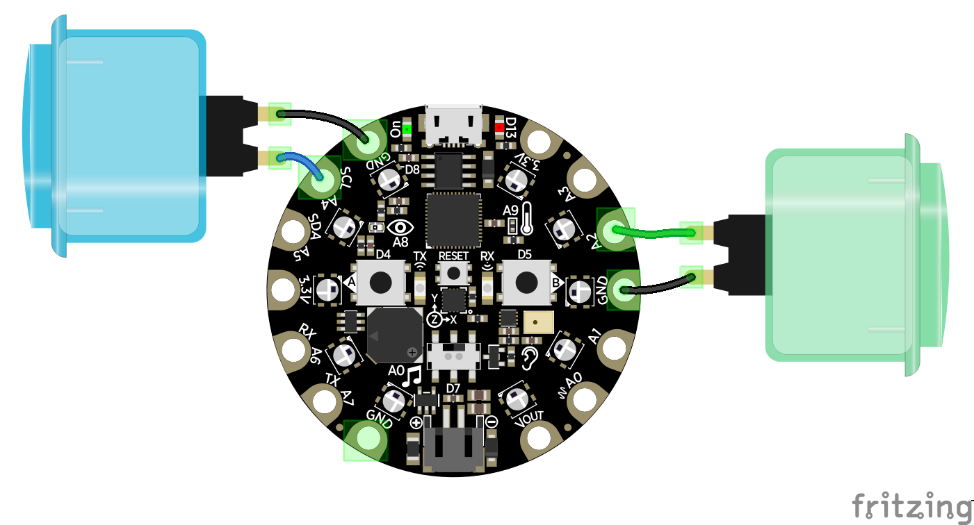 circuitpython_arcadebuttons_bb.png