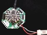 leds_wiring.jpg