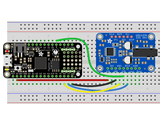 adafruit_products_FeatherM0UDA1334_bb.jpg