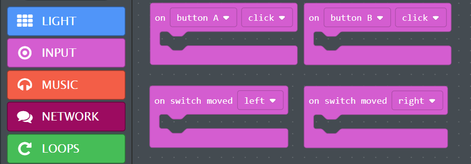 makecode-switches.PNG