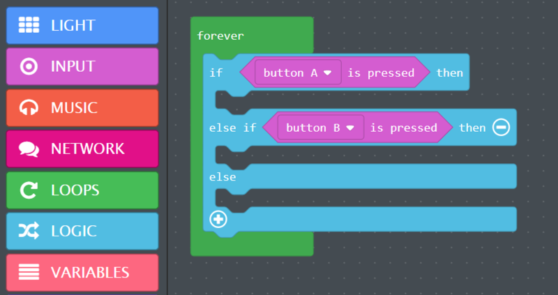 makecode-switches-conditional.PNG