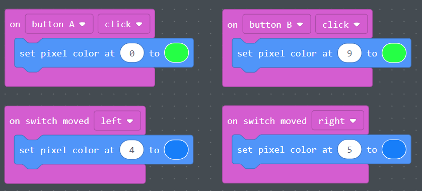 makecode-switches-example.PNG
