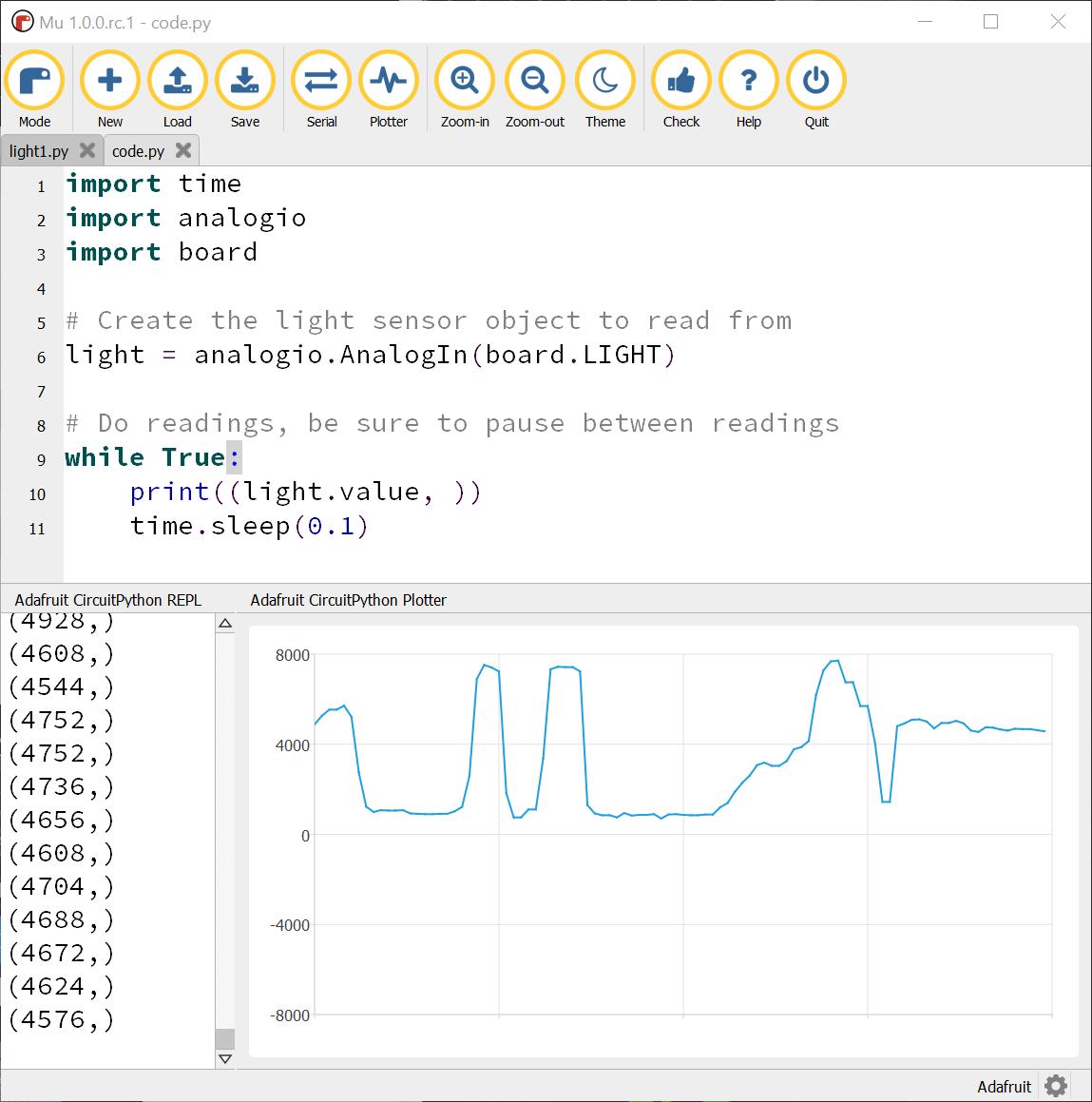 makecode_light-screen.png