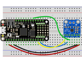 adafruit_products_FeatherM0MAX98357_bb.jpg