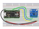 adafruit_products_ItsyBitsyM0MAX98357_bb.jpg