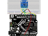 adafruit_products_MetroM0MAX98357_bb.jpg