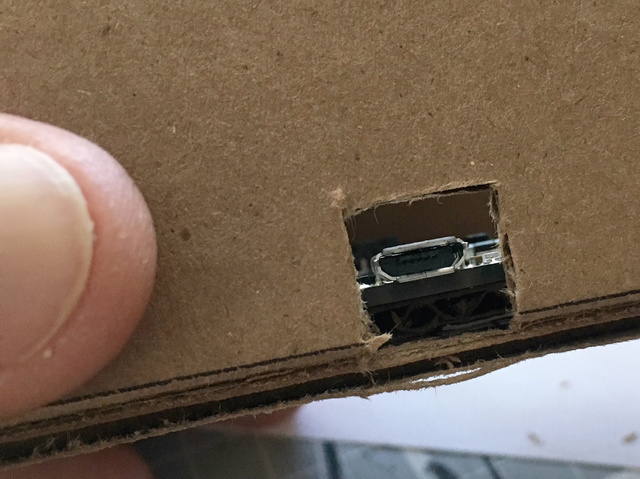 circuitpython_cpx_connector.jpg