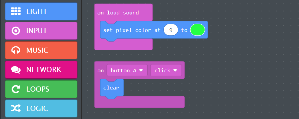 makecode_loud_sound.png