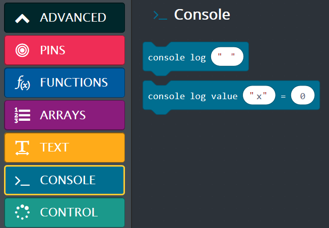 sensors_console.png
