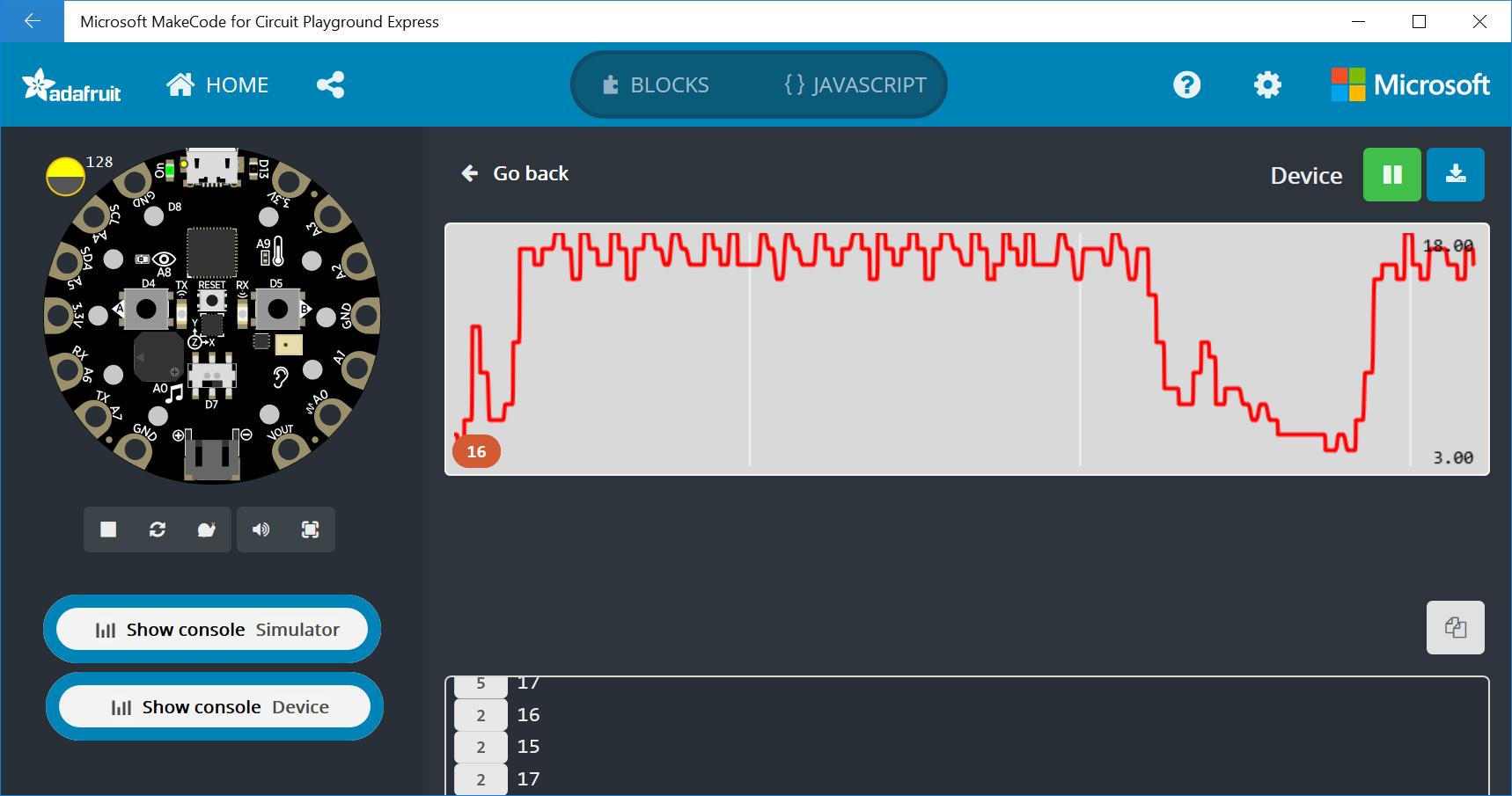 sensors_plot.png