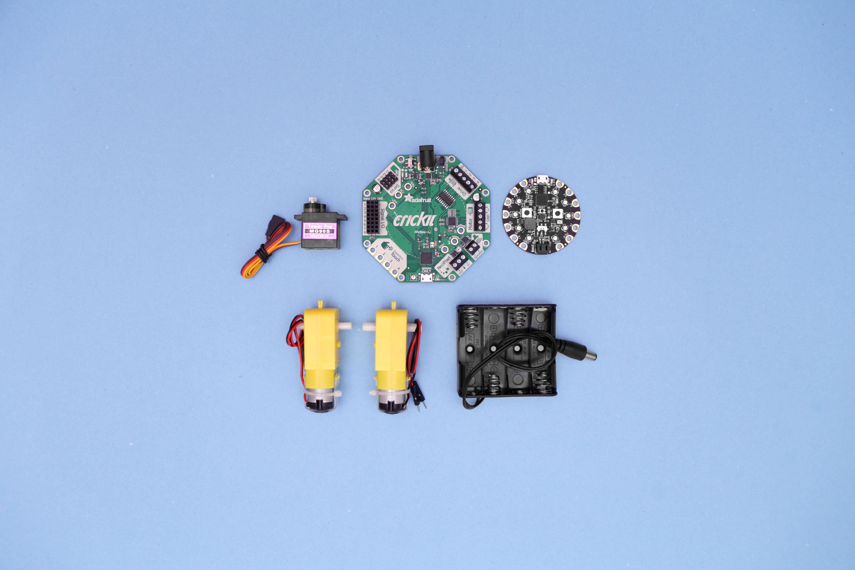 3d_printing_electronics-flash.jpg