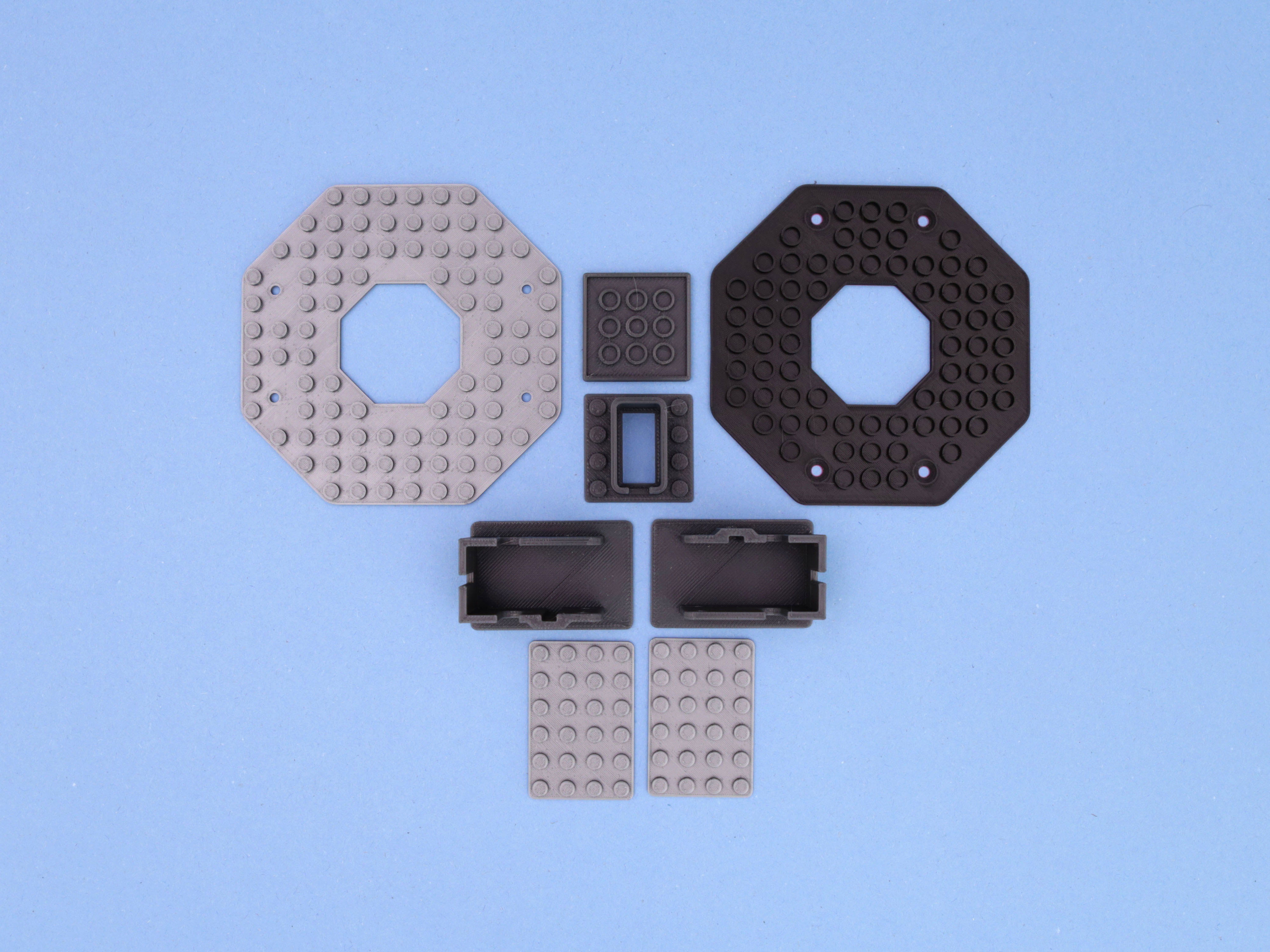 3d_printing_3d-parts-cropped.jpg