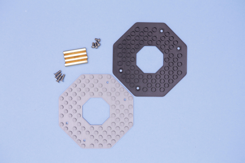 3d_printing_baseplate-screws.jpg