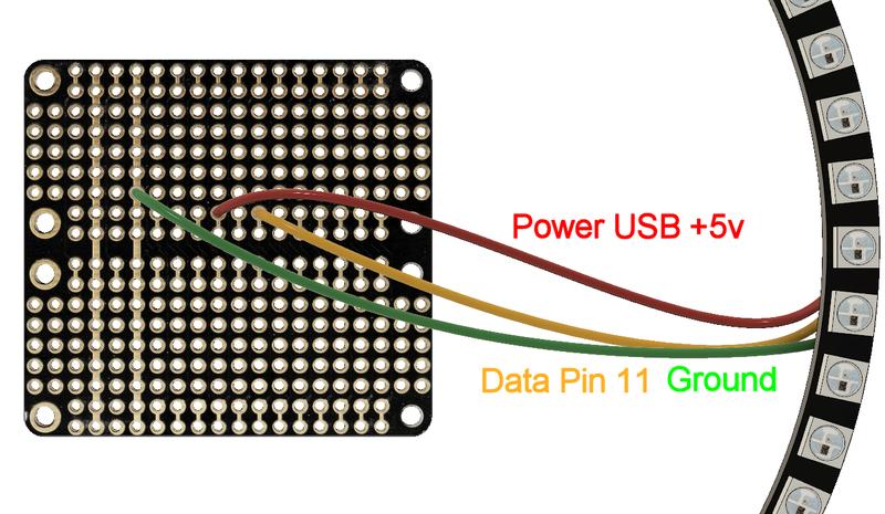 led_pixels_Pixel_Wiring_Bottom.png