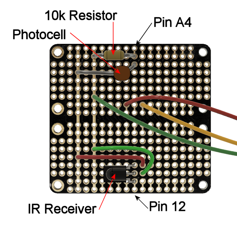 led_pixels_IR_and_Photocell_Wiring.png
