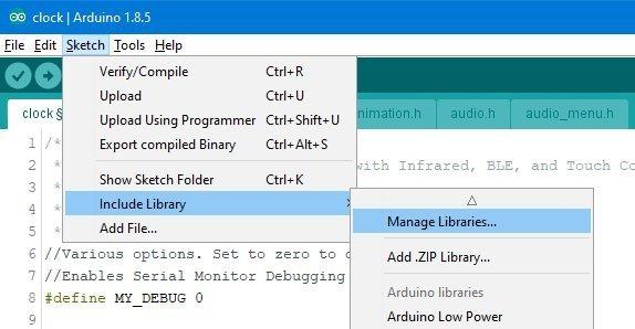 led_pixels_manage_libraries.jpg