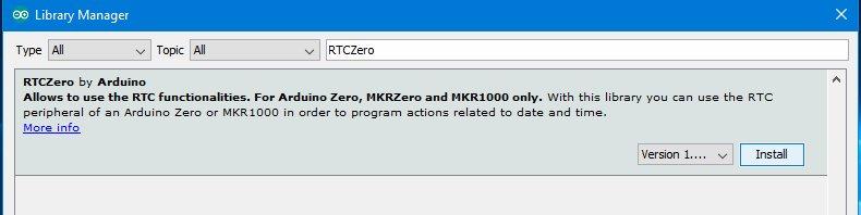 led_pixels_RTCZero_install.jpg